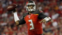 Fantasy Football Week 15: By The Numbers photo