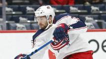 DraftKings NHL Lineup Advice: Thursday 12/19 photo