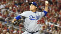 Hyun-Jin Ryu Signs With Toronto Blue Jays Fantasy Baseball Impact
