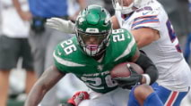 Fantasy Football 2019 Season: By The Numbers photo