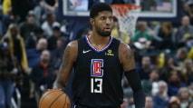 FanDuel NBA Lineup Advice: Saturday (12/28) photo