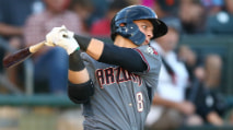 Top 5 Prospects at Catcher (2020 Fantasy Baseball)
