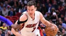 DraftKings NBA Lineup Advice: Monday (12/30) photo
