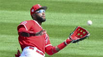 Top 5 Prospects in the Outfield (2020 Fantasy Baseball) photo