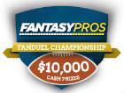 Last Chance to Enter our $10,000 FanDuel Championship photo