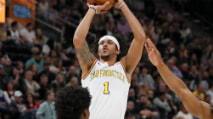 Fantasy Basketball Category Analysis: Week 11 photo