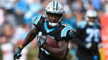 Air Yards Differential: Rebound Wide Receivers for 2020 (Fantasy Football) photo