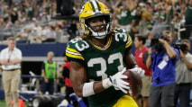 Surprising Performances that are Unsustainable in 2020 (Fantasy Football) photo