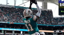 2019 NFL Waiver Wire Recap (Fantasy Football) photo