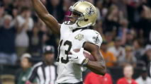 2020 Dynasty Fantasy Football Rankings: FantasyPros Consensus