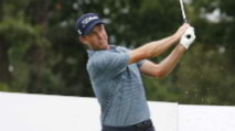 DraftKings PGA Preview: Sony Open (2020) photo
