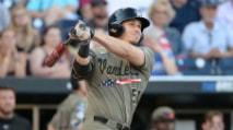 Top 20 First-Year Player Draft Rankings (2020 Fantasy Baseball) photo