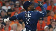 Using Barrel Rate to Find Value Hitters (2020 Fantasy Baseball) photo