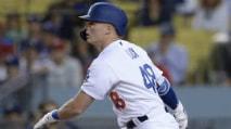 Top 5 Prospects at Second Base (2020 Fantasy Baseball) photo