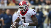 2020 NFL Mock Draft 1.0 (Two Rounds)