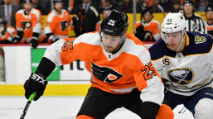 Fantasy Hockey Waiver Wire Pickups: Week 16 (2020) photo