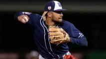How to Handle Shiny New Toy Syndrome (2020 Fantasy Baseball) photo
