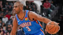 Fantasy Basketball Buy & Sell: Week 13 (2020) photo