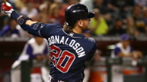 Josh Donaldson Signs with Minnesota Twins: Fantasy Baseball Impact