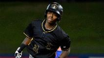 Top 5 Prospects at Third Base (2020 Fantasy Baseball) photo
