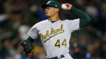 Top 10 Pitching Prospects (2020 Fantasy Baseball) photo