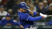 MLB Transaction Analysis: Chirinos, Frazier, Wood, Smyly (2020 Fantasy Baseball)