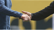 How to be the Consummate Trade Partner (Fantasy Football) photo