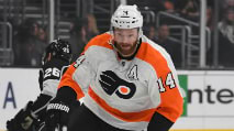 DraftKings NHL Lineup Advice: Tuesday 1/21