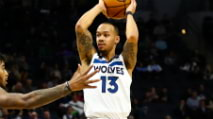 Fantasy Basketball Waiver Wire Pickups: Week 14 (2020) photo