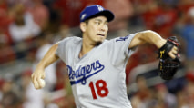 Starting Pitchers with Relief Pitcher Eligibility (2020 Fantasy Baseball) photo