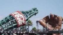 MLB Park Factors Overview (2020 Fantasy Baseball)