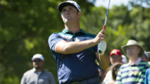 DraftKings PGA Preview: Farmers Insurance Open (2020)