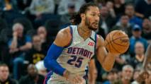 Fantasy Basketball Buy & Sell: Week 14 (2020) photo