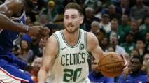 FanDuel NBA Lineup Advice: Wednesday (1/22)
