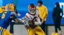 2020 Senior Bowl: Day Three Practice Notes (Fantasy Football)