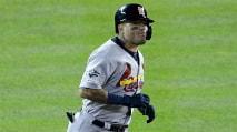 Two-Catcher League Targets (2020 Fantasy Baseball)