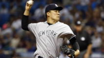 8 Pitchers Who Are Better Than Their Slumps photo