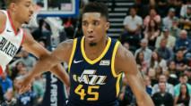 FanDuel NBA Lineup Advice: Monday (1/27)