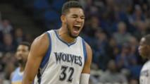 DraftKings NBA Lineup Advice: Monday (1/27)