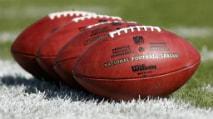 Fantasy Feud Football Survey