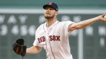 Starting Pitchers With a High Positive ERA-FIP in 2019 (Fantasy Baseball) photo
