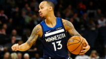 Fantasy Basketball Waiver Wire Pickups: Week 15 (2020)