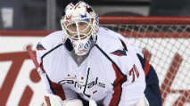 FanDuel NHL Lineup Advice: Wednesday 1/29 photo