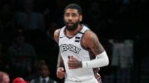 DraftKings NBA Lineup Advice: Saturday (2/01) photo