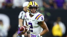 2020 NFL Draft Risers and Fallers: Early February photo