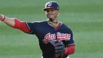 2020 Fantasy Baseball Primer: Shortstop photo