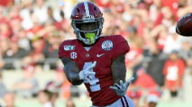 Who is Pick 1.01 in Dynasty Rookie Drafts? (2020 Fantasy Football) photo