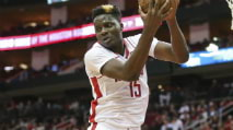 Rapid Reaction: Capela Goes to Atlanta, RoCo to Houston in 4-Team Deal photo