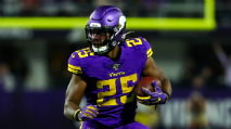 Fantasy Football: 4 Myths You Should Ignore On Draft Day