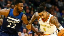 NBA Trade Deadline: Winners & Losers (2020 Fantasy Basketball) photo